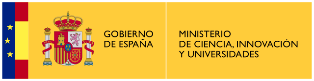 Spanish Goverment