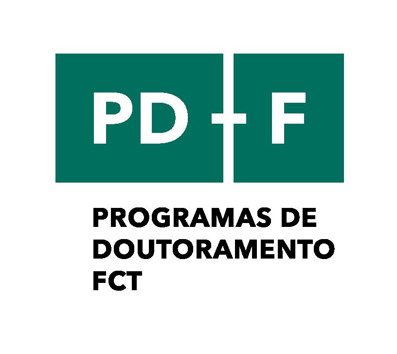 FCT PhD